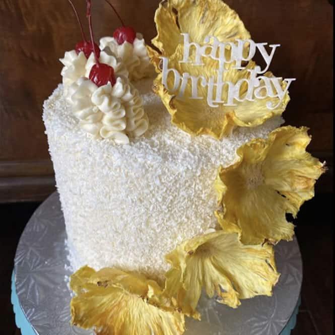 birthday-cake-booze