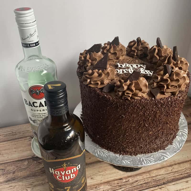 booze-rum-havanaclub