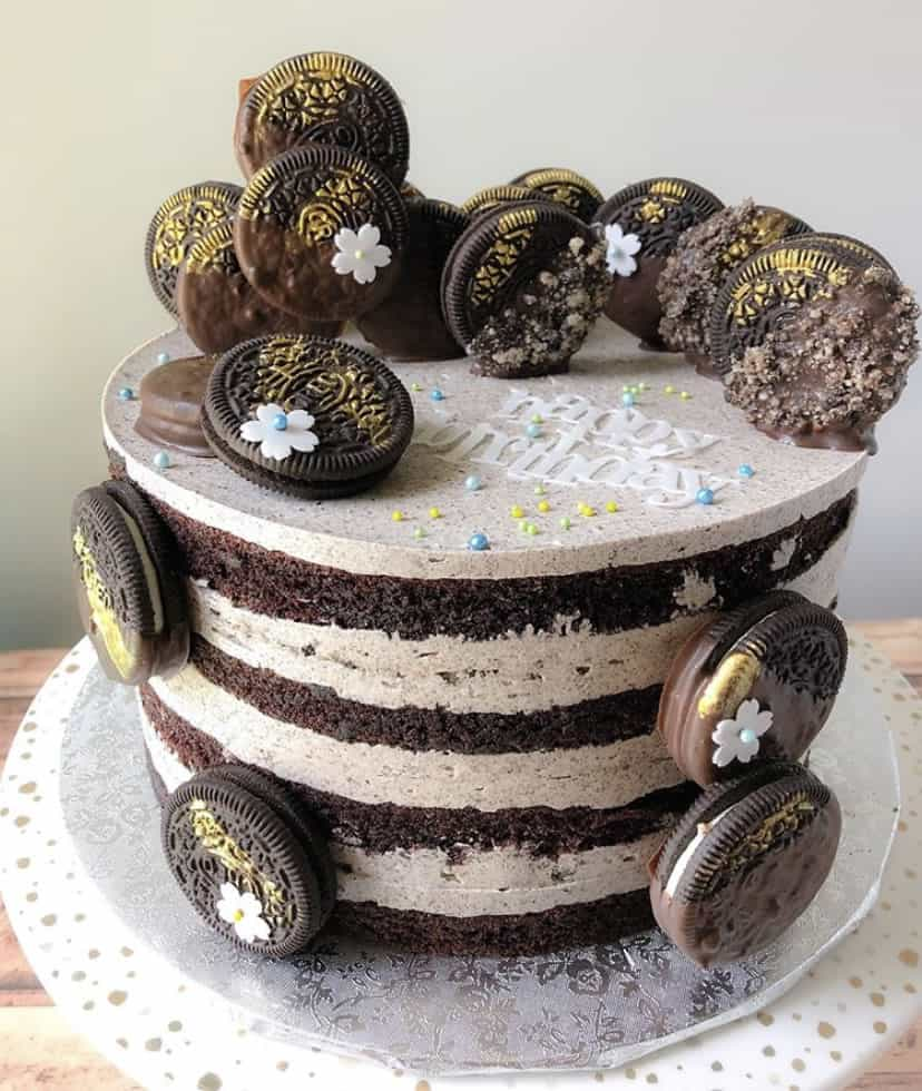 happy-birthday-oreo-layered-2