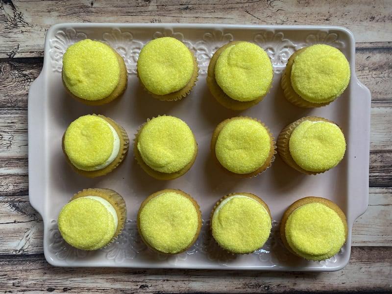 all-lemon-off-the-menu