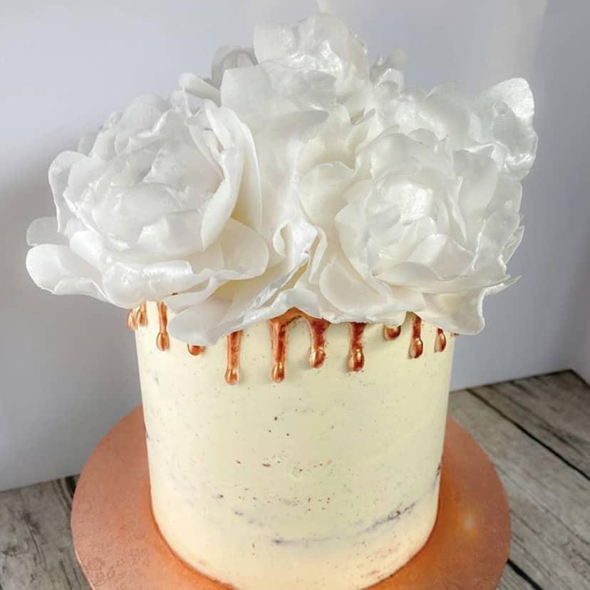 butter-cream-flower