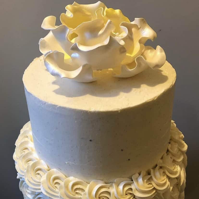 butter-cream-wedding