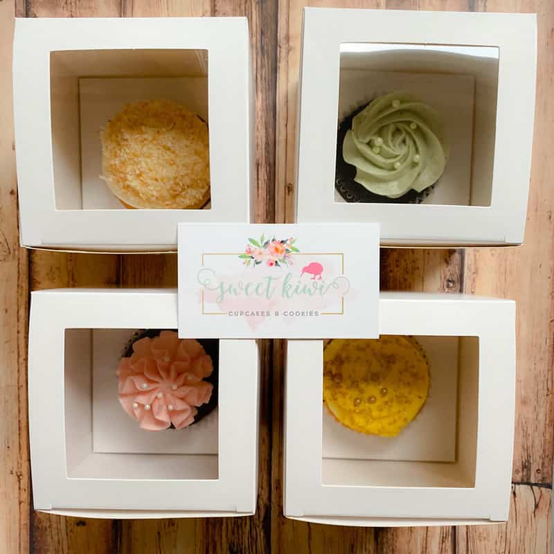cupcakes-boxes