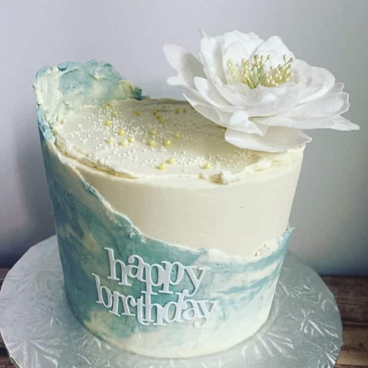 marble-flower-birthday