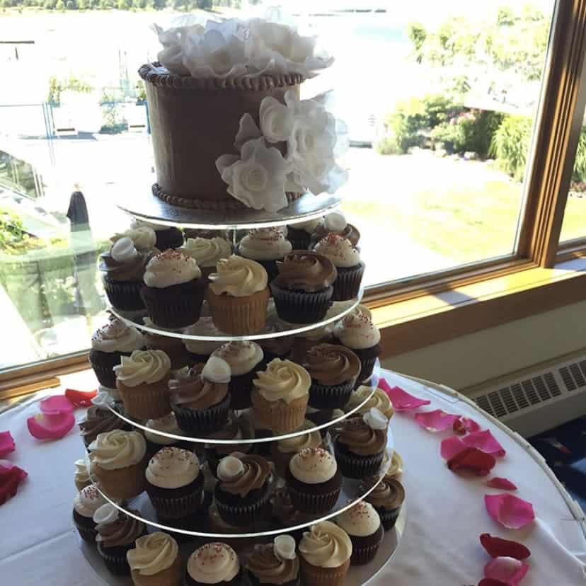 wedding-cake-cupcakes-2