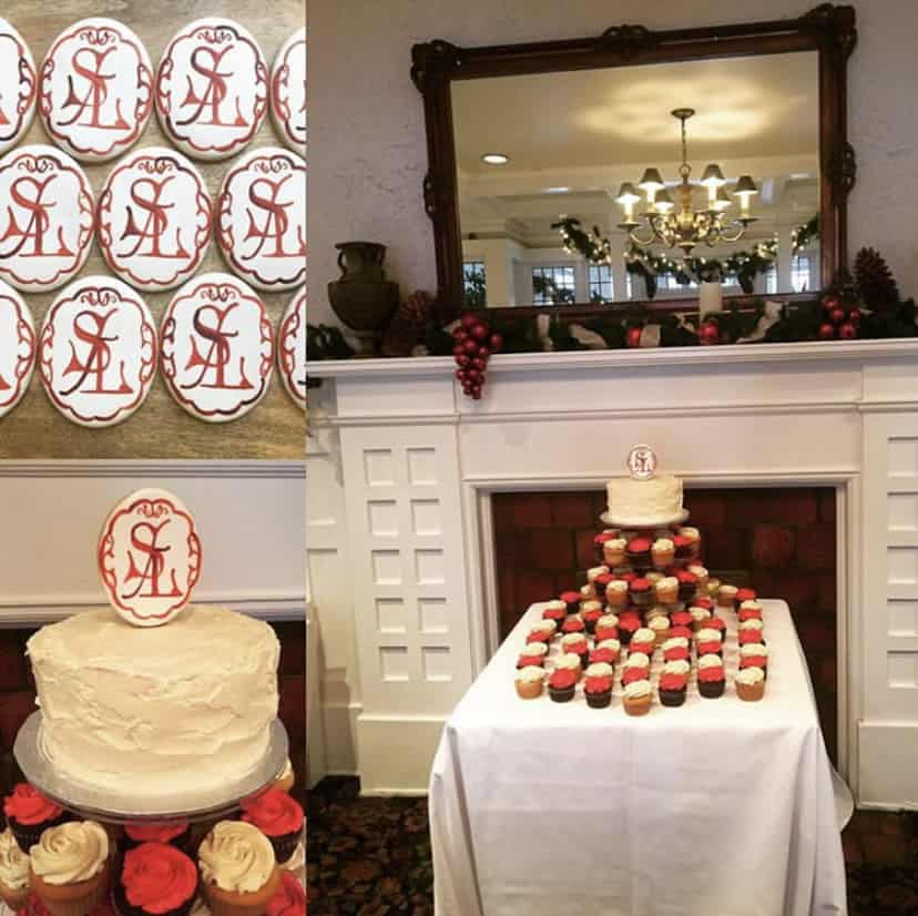 wedding-cookies-cupcakes